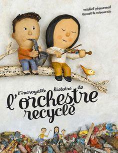 Roman Jeunesse, Album Jeunesse, Music Ed, Folk Art, Recycling, Teddy Bear, Animation, Education, Toys