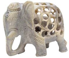 Wholesale Home Decor Supplies - Source Bulk Handmade Products from Exporters in India | SouvNear