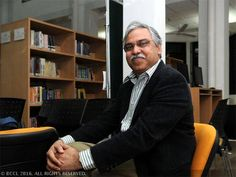 Rs 31.51 crores Sunil Kant Munjal wurde zum Co-Geschäftsführer der Hero MotoCorp am Aug 17, 2011 für einen Zeitraum von 5 Jahren. Er war ernannt zu... #auto-news #Auto #news #autmobilenews #Automobil-Industrie #Automobil-IndustrieinIndien