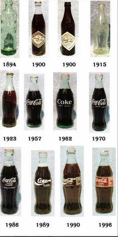 Coca-Cola fl oz Cans - Coca Cola - Ideas of Coca Cola - Ideas of Coca Co.Coca-Cola fl oz Cans - Coca Cola - Ideas of Coca Cola - Ideas of Coca Cola Coca Cola Life, Coca Cola Drink, Cola Drinks, Coca Cola Bottles, Pepsi Cola, Soda Bottles, Bottles And Jars, Vintage Coca Cola, Antique Glass Bottles
