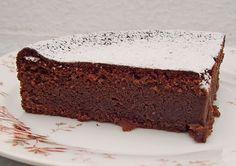 327 En Iyi Kuchen Und Torte Bilder Goruntusu Chocolate Stout Cake