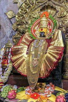 Good Morning Nature, Good Morning Flowers, Lord Vishnu Wallpapers, Brown Line, Beautiful Fish, Lord Krishna, Design