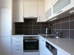 rohové skříňky do kuchyně - Hledat Googlem