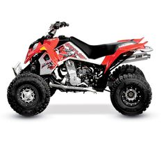 Yamaha blaster yfs200 atv quad graphic kit atv graphics polaris has always been a leader in building quads thats what theyre known for but even they couldnt overlook the booming popularity of sport quads fandeluxe Image collections