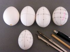 1 million+ Stunning Free Images to Use Anywhere Egg Shell Art, International Craft, Easter Egg Pattern, Carved Eggs, Easter Egg Designs, Ukrainian Easter Eggs, Easter Egg Crafts, Free To Use Images, Flower Embroidery Designs