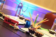 Make meetings fun by providing playful supplies and candies. Play, Candies, Fun, Icons, Symbols, Ikon, Hilarious