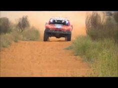 2012 finke desert race quickest in the whoops