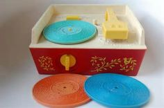 1970's toys - Yahoo! Image Search Results