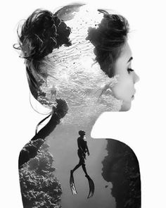Artwork ⭐️52⭐️ ( black x white ) - #_tebo_ #rsa_graphics #artdiscover #art_spotlight #BLVART #arts_help #artshub @art.desires #illustrate #artistsdrop #artsunited #BOUCHAC #artsupporting #phanasu #artworksfever #arts_help #worldofartists #artfido #dailyarts #artopia_gallery #artsanity #arts_secret #nawden #artifeature #arrtposts #SupportLivingArtists #artaesthetics #arts_gallery #artifeature @art_perspective @frenchartgalerie @lenzoflife_ @artistic.empire #artground @worldofartists @insta...