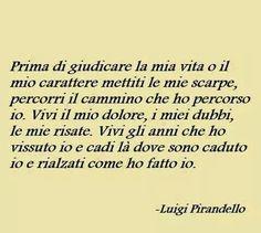Spruche Zitate Italienisch Leben Sein Sollen Redewendungen Gedanke Des