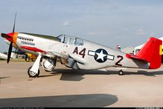 Ww2 Fighter Planes, Ww2 Planes, Fighter Aircraft, Fighter Jets, Ww2 Aircraft, Military Aircraft, Reno Air Races, Tuskegee Airmen, P51 Mustang