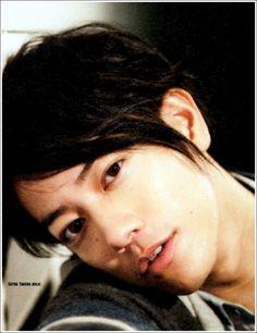 ☆*・゚佐藤健BOOK☆*・゚ |佐藤健ほりっく☆*・゚always with Takeru☆*・゚