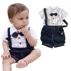 08db695b285 New Born Baby Boy Clothes Promotion-Online Shopping for ... Carters Baby  Boys