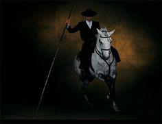 Spain  Photograph: Yann Arthus-Bertrand   http://www.yannarthusbertrand2.org/index.php?option=com_datsogallery&Itemid=27&func=detail&catid=6&id=157&p=1&l=1680
