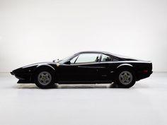 Ferrari 1977 308 GTB   Auctionata