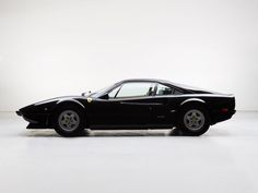 Ferrari 1977 308 GTB | Auctionata