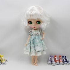 Cheap toy doll clothes, Buy Quality toys r us remote control car directly from China toy helicopter Suppliers: Nude Doll For Series No.230BL0623 with bangs white skin BJD DIYUSD 60.00/pieceBlythNude Doll For Series No.280BL 0444 Jo