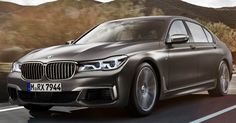 That Was Fast: BMW's Already Recalling New M760Li Over An Oil Leak http://www.carscoops.com/2017/04/that-was-fast-bmws-already-recalling.html?utm_campaign=crowdfire&utm_content=crowdfire&utm_medium=social&utm_source=pinterest