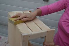 Woodworking With Resin Woodworking With Resin, Woodworking Power Tools, Woodworking Joints, Woodworking Classes, Woodworking Plans, Woodworking Projects, Woodworking Beginner, Woodworking Machinery, Staining Pine Wood