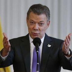 Kolumbie prodloužila příměří s rebely z FARC do konce roku - Týden.cz