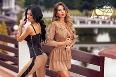 BBY Fall Collection 2015 Mermaid Gown, Fall Collections, Casual Tops, Special Occasion, Diva, Rompers, Glamour, Gowns, Suits