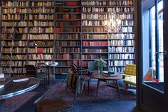 dam-images-architecture-2014-09-coffe-shops-stylish-coffee-shops-05-used-book-cafe-paris.jpg (900×600)