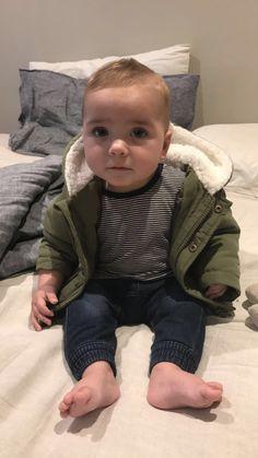 #babyboy #boyclothes #babymodel