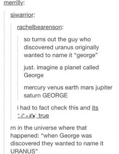 George the Gas Giant funny pics, funny gifs, funny videos, funny memes, funny jokes. LOL Pics app is for iOS, Android, iPhone, iPod, iPad, Tablet