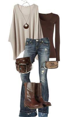 Fall Fashion ideas . Stitch fix- totally my style!!!