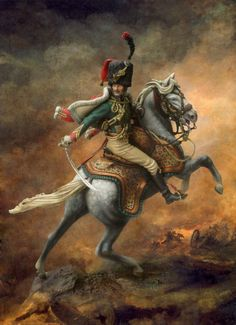 Click the button below to add the Andrea Miniatures - Classics In - Officer… Military Diorama, Military Art, Military History, French History, Art History, Ancient History, Classic Artwork, French Army, Civil War Photos