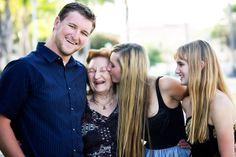 Family Photography Ideas | AntsMagazine.Com