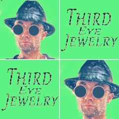 Third Eye Jewelry is a One Stop Shop for Hand Made, Metaphysical Jewelry with Natural Stones. Custom Jewlery Designs Fit for You! Daytime Eye Makeup, Hazel Eye Makeup, Dramatic Makeup, Natural Eye Makeup, Eye Makeup Tips, Smokey Eye Makeup, Anime Kitten, Eye Shadow Application, Black Brows