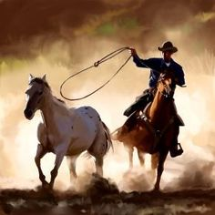 Jenny straightened in her saddel. She thought Nick lied on his resume but the dark-haired cowboy surprises her with his expert precision.