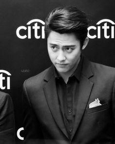 Mark Prin, Thai Drama, Ferdinand, Man Crush, Actors & Actresses, First Love, Beautiful People, Idol, Handsome