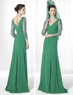 awesome 30 Evening Dress 2015 Collection by Franc Sarabia, #beautifuleveningdresses2014 #Cocktaildressmodels #EveningDress2015Models #EveningDressColletionsFrancsarabia #FrancSrabiaModels #WomenFascinatingCollectionofCocktailDresses,