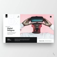 Ui Design, Graphic Design, Daily Ui, Web Layout, Web Design Inspiration, Ui Ux, Digital, Link, Shots