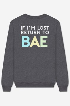 http://www.rad.co/fr/catalog/product/view/id/166991/s/if-i-m-lost-bae/category/91/