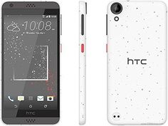 nice HTC Desire 530 Smartphone New Unlocked Check more at https://cellphonesforsaleinfo.com/product/htc-desire-530-smartphone-new-unlocked/