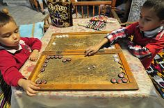 """https://flic.kr/p/gbpD73 