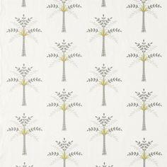 Coleção Palm Grove DPGR236320 SANDERSON - England