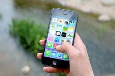 Cómo consumir menos datos en mi tarifa móvil