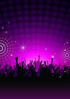 Disk jockey Diseño Star Bass Antecedentes Dance Background, Green Background Video, Black Background Wallpaper, Poster Background Design, Banner Background Images, Music Wallpaper, Background Pictures, Background Templates, Family Tree Picture Frames