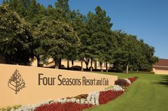 Hi Jen!  Looking forward to welcoming you to Four Seasons Dallas in October!  When is your arrival date/time so we can customize our trip recommendations for you and your family?