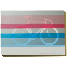 cool book about bikes