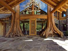 http://www.homeschannel.net/images/254223-luxury-log-cabin-homes-in-colorado.jpg