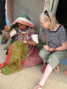 Tribal Trail Tour India - This tribal trial tour brings tourists to experience unique culture and the bounty of nature.  Book this tour here http://tinyurl.com/o8ft9um