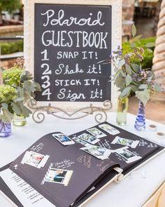 Fujifilm Instax Mini 9 Camera - Instax Camera - ideas of Instax Camera. Trending Instax Camera for sales. Wedding Themes, Wedding Tips, Wedding Table, Wedding Cards, Wedding Colors, Diy Wedding, Wedding Day, Purple Wedding, Wedding Book