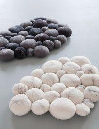 "http://www.roneljordaan.com/products/ huovutettuja ""kiviä"""