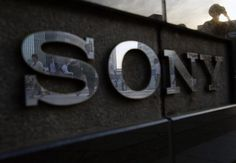 U.S. to announce that North Korea behind Sony hack: CNN - http://lincolnreport.com/archives/545538