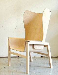 Chair-Side01